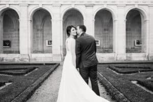 Photographe mariage couple grossesse Paris Normandie Provence France