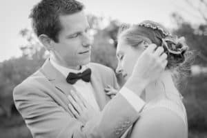 Photographe Mariage Couple Paris Normandie Aix en Provence France